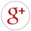 OIF on Google+