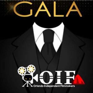 2019 OIF Gala